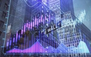PFP 09/16: Stocks Soar, Turn Positive For The Week
