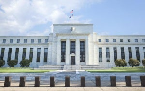 PFP 09/22: Stocks End Mixed, Eyes On The Fed Today