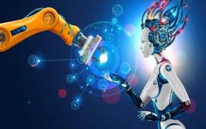 Best Stocks & ETFs for Artificial Intelligence