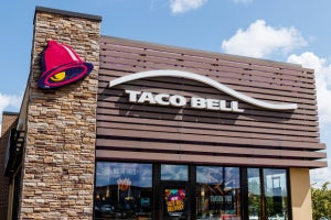 Fast-Food Stocks Adopt the Subscription Model