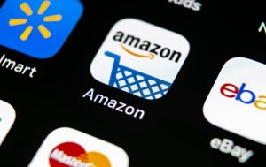 Amazon Q2 Earnings Disappoint: ETFs in Focus
