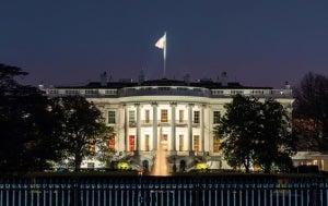 Indexes Fight to Break Even as Biden Unveils $3.5B Plan