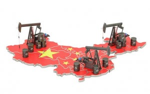 Top Analyst Reports for JPMorgan, Shopify & PetroChina