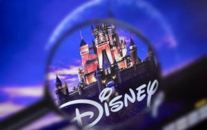 Q3 Earnings Season Scorecard and Analyst Reports for Disney, Intel & Others