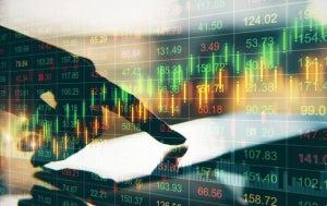 PFP 10/25: Stocks Up Third Week in a Row