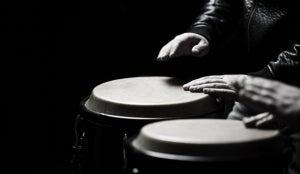 A Daily Drumbeat of Key Earnings: Global Week Ahead