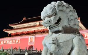 Time to Buy China & EM Internet ETFs?
