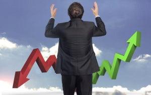AWS 10/20: Markets Flat as Q3 Earnings Continue: VZ, ABT, TSLA & More