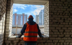 Builders Regain Confidence in September: Top 4 Picks