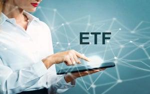 5 Best Performing Stocks of the S&P 500 ETF Last Week