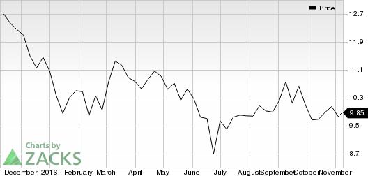 Telefonica (TEF): Moody's Cuts Credit Rating to Baa3