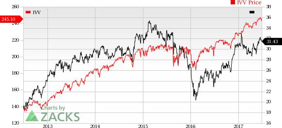 Biotech Stock Roundup: EU Nod for Regeneron RA Drug, Portola Soars on FDA Nod