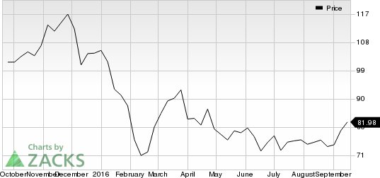 Tesoro Divests Remaining Alaska Assets to Tesoro Logistics