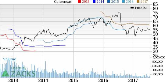 Biotech Stocks Jul27 Q2 Earnings Roster: BMY, CELG & ALXN