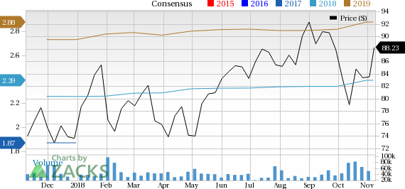 why paypal pypl isn t done growing earnings yet nasdaq com