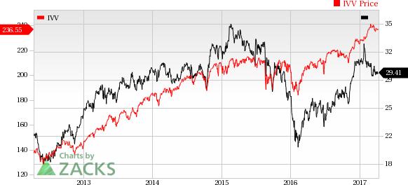Biotech Stock Roundup: Geron Gains on Interim Data, OncoMed Slumps on Pipeline Setback