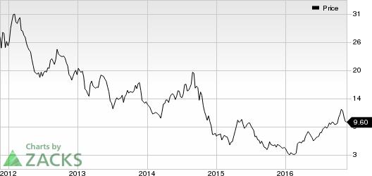 Petrobras (PBR) to Lower Debt with Liquigas Distribuidor Sale