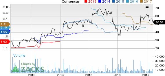 Akamai Set to Acquire SOASTA, Stock Falls on Dilutive Impact