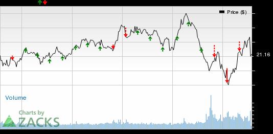 Chemical Stocks Q2 Earnings on Aug 1: OLN, GRA, IPHS, TSE