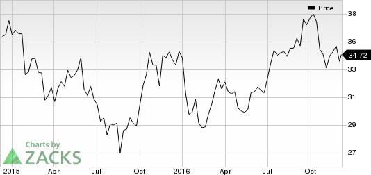 Intel-AMD Deal Would Be a Win-Win