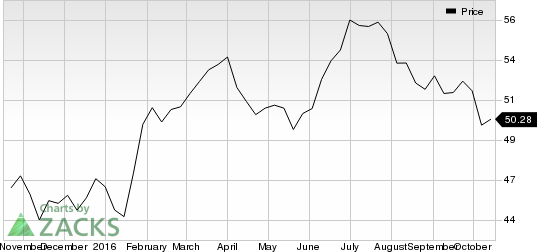 Verizon (VZ) Looks to Cut Costs, Shuts Down 7 Call Centers