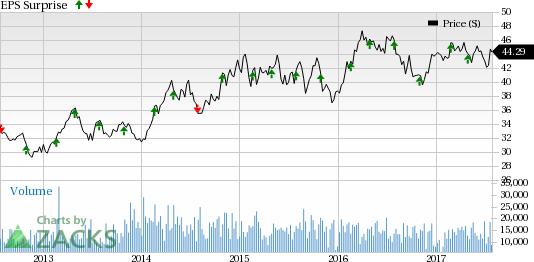 Utility Stocks Q2 Earnings Due on Jul 28: PEG, CMS & More