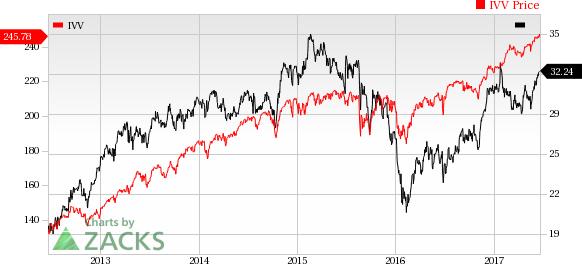 Biotech Stock Roundup: Clovis Soars on Rubraca Data, Seattle Hit by Study Halt