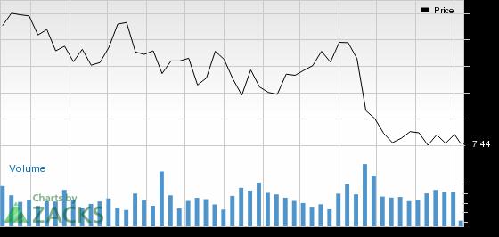 Ericsson Strengthens Fiber Network Business with Abentel Buy