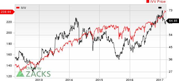 Airline Stock Roundup: American Airlines, Southwest Trim Q1 Unit Revenue Views; Stella Wreaks Havoc