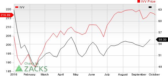 Tech Stock Roundup: MSFT Deals, CRM Objections, TWTR Buy