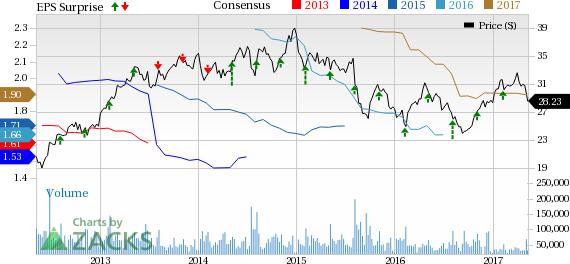 Twenty-First Century Fox (FOXA) Stock Drops on Earnings Beat, Revenue Miss