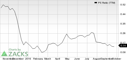 Seadrill Stock: 3 Reasons Why SDLP Is a Top Choice for Value Investors