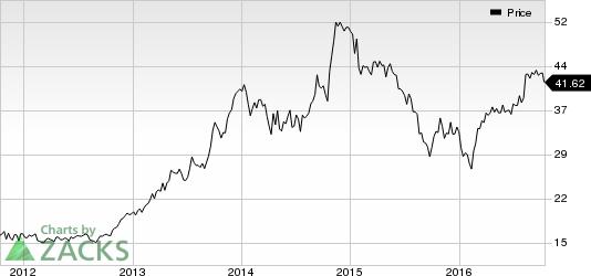 Yahoo's Woes Mount as Verizon Seeks Full Impact Disclosure