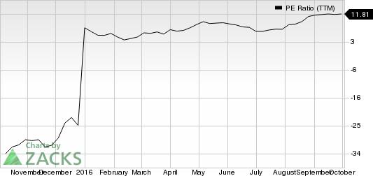 3 Reasons Value Stock Investors Will Love Genworth Financial (GNW)