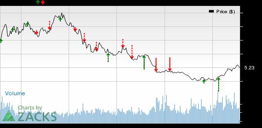 Mining Stocks Earnings Preview for Jul 28: AUY, ASM & More