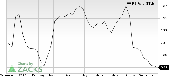 Is Magellan an Incredible Value Stock? 3 Reasons Why MGLN Will Be Tough to Beat