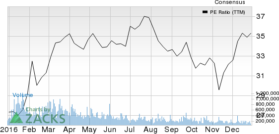 3 Reasons Value Stock Investors Will Love Exelon: (EXC)