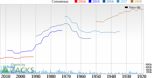 What's in the Cards for MetLife (MET) Stock in Q2 Earnings?
