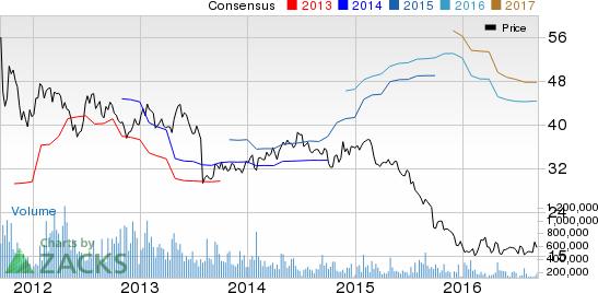 Potash Corp, Agrium in $36 Billion Fertilizer Mega-Merger