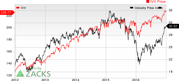 Regeneron vs. Vertex: Which Stock is a Better Pick?
