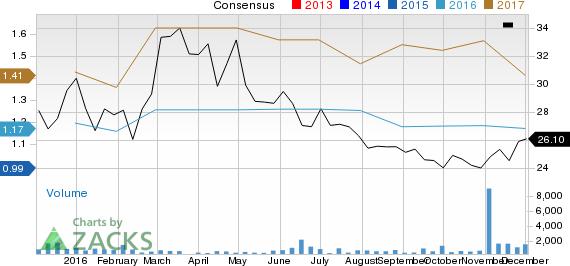Dominion Midstream Acquires Questar Pipeline for $1.8B