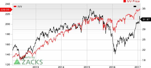 Biotech Stock Roundup: Celgene, Biogen, ABBV Post Q4 Results, Catabasis Falls on DMD Data