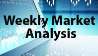 每周市场分析