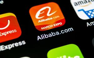 Alibaba (BABA) Reversal Means Big Money for Savvy Investors