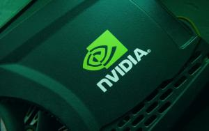 Top Stock Reports for NVIDIA, Pfizer & Abbott