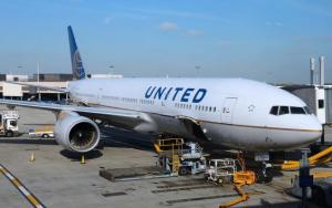 Biden Era Begins; United (UAL) Posts Dire Q4 Numbers