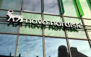 Top Stock Reports for Novo Nordisk, IBM & Honeywell