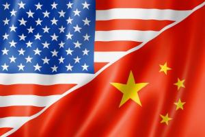 U.S., China Look to Mend Trade Relations: 5 Winning Picks