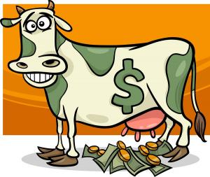 What Are 'Cash Cow' Companies & Why Do They Make Great Stocks?