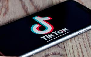 AWS 9/18: TikTok, WeChat Over in the U.S.?